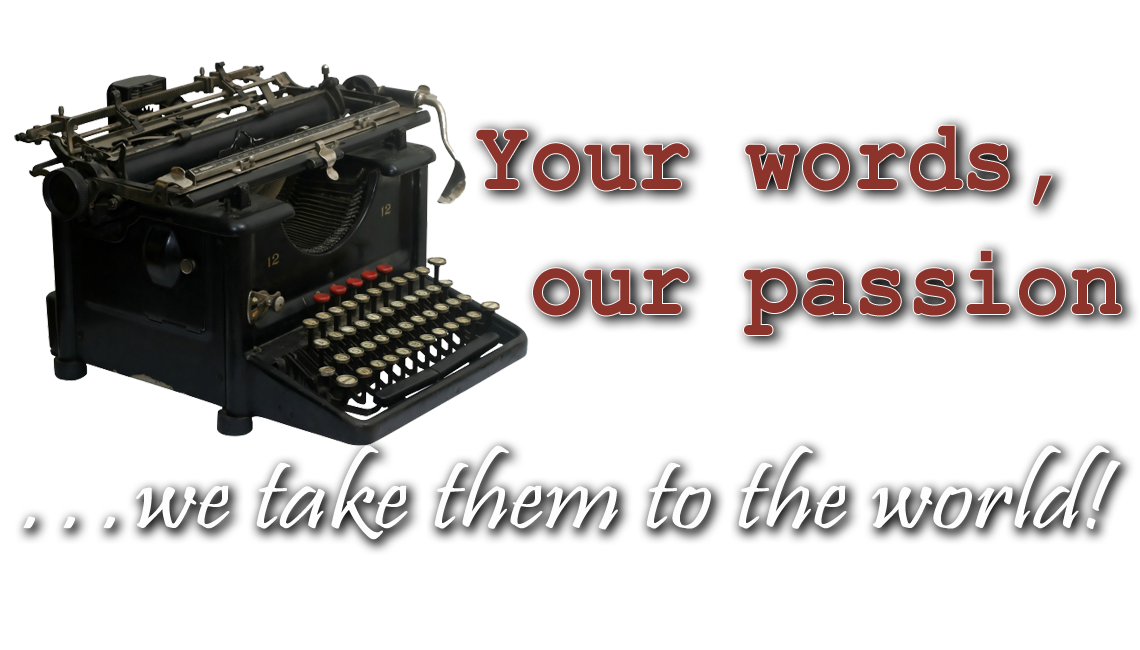 1140x650_your-words-our-passion